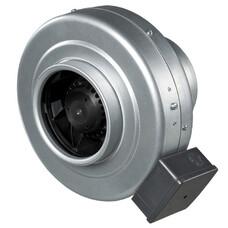 Канальный вентилятор Dundar CK 10 E1