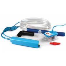 Дренажный насос Aspen Pumps Mini aqua
