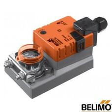 Электропривод без возвратной пружины Belimo NM230A-SR-TP