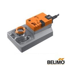 Электропривод c возвратной пружиной Belimo SF230A