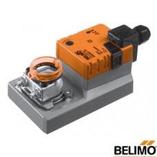 Электропривод без возвратной пружины Belimo SM230A-TP