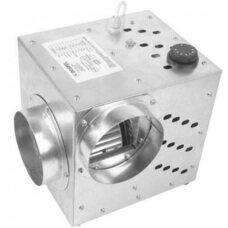 Каминный вентилятор Dospel KOM II 400