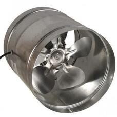 Канальный вентилятор Dospel WB 150