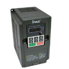 Частотные преобразователи INVT GD10-0R2G-S2-B