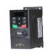 Частотные преобразователи INVT GD20-055G-4