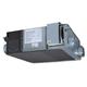 Приточно-вытяжная  установка с рекуперацией Mitsubishi Electric LOSSNAY LGH-25RVX-E (250м3/час)