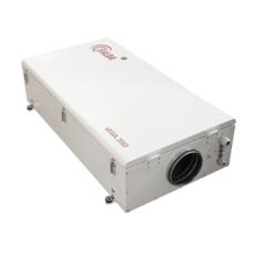 Приточная установка Salda VEGA 1100 E (15кВт)