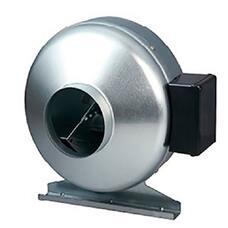 Канальный вентилятор Weiguang  LXFB2E - G 125