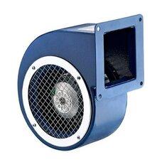 Вентилятор Улитка центробежный BAHCIVAN BDRS 125-50