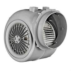 Центробежный вентилятор BAHCIVAN BPS - B 150-100 (пластиковый корпус)