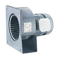 Центробежный вентилятор BAHCIVAN KMS