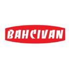 Bahcivan Motor - вентиляционное оборудование