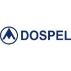 DOSPEL - вентиляционное оборудование