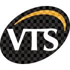 VTS - вентиляционное оборудование