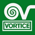 Vortice - вентиляционное оборудование