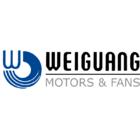 Weiguang - вентиляционное оборудование