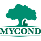 Mycond  - вентиляционное оборудование