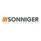 Sonniger - тепловое оборудование