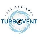Turbovent - вентиляционное оборудование