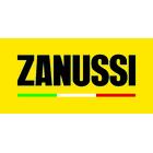 Zanussi - климатическое оборудование