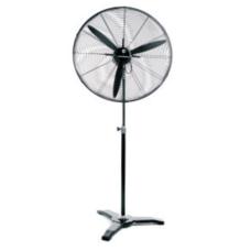 Вентилятор напольный Dundar SV 50