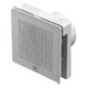 Бытовой вентилятор Vortice PUNTO EVO ME 120/5 LL T