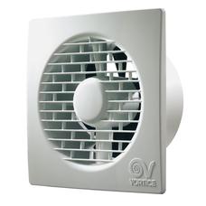 Бытовой вентилятор  Vortice PUNTO FILO MF 150/6 LL