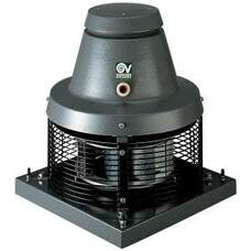 Крышный каминный вентилятор Vortice Tiracamino