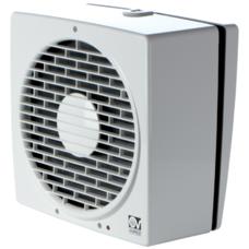Реверсивный вентилятор Vortice Vario V 150/6 AR