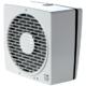 Реверсивный вентилятор Vortice Vario V 150/6 P