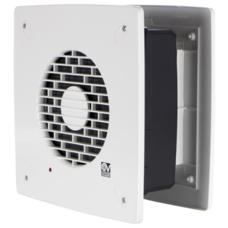 Реверсивный вентилятор Vortice Vario V 150/6 ARI