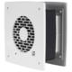 Реверсивный вентилятор Vortice Vario V 300/12 ARI  LL S