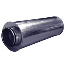 Шумоглушитель AeroStar RMN 100/05