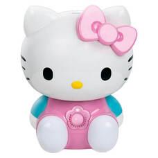 Увлажнитель воздуха Ballu UHB-255 E электроника Hello Kitty