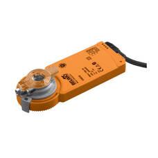 Электропривод без возвратной пружины Belimo CM230-L(R)