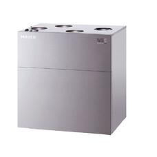 Приточно-вытяжная установка с рекуперацией Maico WS 470 B