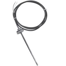Датчик температуры Mycond МСA PT-1000