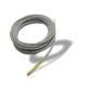 Датчик температуры накладной Mycond МСW PT-1000
