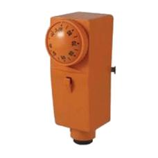 Термостат накладной Mycond МС CT-300