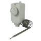 Термостат воздушный с капилляром Mycond МС CT-3