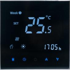 Пульт управления для теплого пола Mycond NEW TOUCH