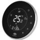 Пульт управления для теплого пола Mycond ORB black