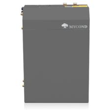 Модульный тепловой насос Mycond ARCTIC HOME BASIC MHCS 070AHB