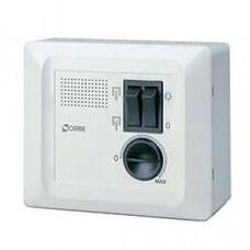 Регулятор оборотов O.ERRE G 5 OASIS для потолочного вентилятора