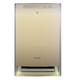 Очиститель, увлажнитель воздуха Panasonic F-VXR50R-N