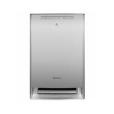Очиститель, увлажнитель воздуха Panasonic F-VXR50R-W