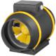 Канальный вентилятор Ruck EM 200 E2M 01