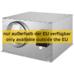 Канальный вентилятор Ruck ISOR 355 E4 20