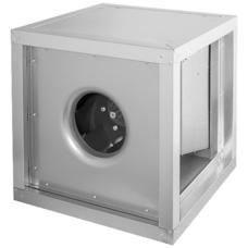 Кухонный вентилятор Ruck MPC 225 E2 T21
