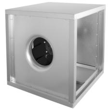 Кухонный вентилятор Ruck MPC 225 E2 21
